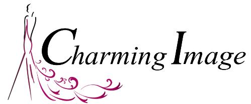 Charming Image‧集合過千款婚紗|晚裝|中式裙褂|主婚人禮服之嫁衣專門店