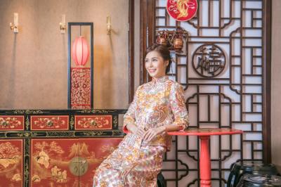 P5-裙褂-Charming-Image