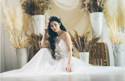 Wedding-Gown-P2-Charming-Image-400x260